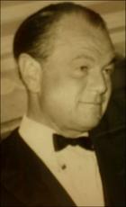 John William Maxwell Aitken
