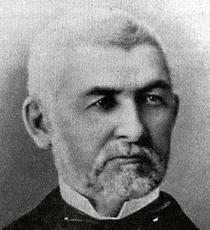 LIMANTOUR Joseph Yves