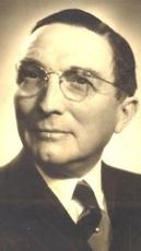Georges Marie Hubert Regout