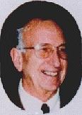 François RICHEZ