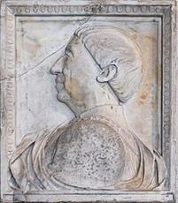 Alphonse V (le sage - le magnanime) d'ARAGON