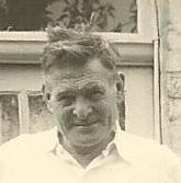 Pierre Alfred RENAUD