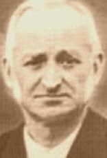 Paul BODET