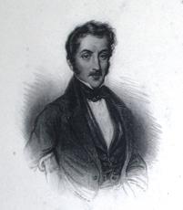 Leonard CHODZKO