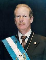 Arzu Yrigoyen Alvaro Enrique