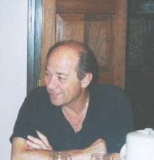 Miguel Ángel Davini