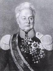 Ferdinand Friedrich von Anhalt-Köthen