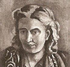Gilberte Aubert
