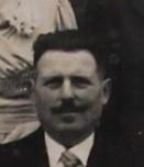 Amédée Isidore BOUCHON