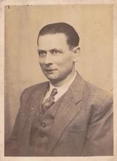 Adrianus Sengers