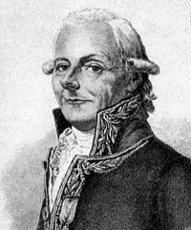 BRÉMONTIER Nicolas Thomas