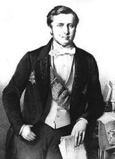 Colonna Alexandre Florian Joseph