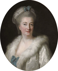 MAISSIN Jeanne