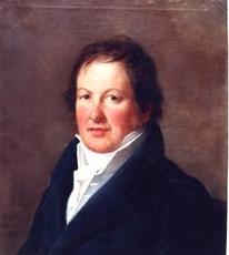 François-Joseph WENGER