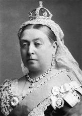 Victoria von Hannover