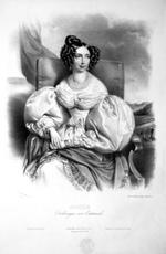 Sophie von Bayern