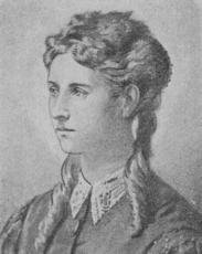 Karen Holmsen