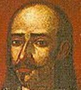 De la Cueva y Enriquez de Cabrera Baltasar