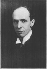Gascoyne-Cecil Edgar Algernon Robert