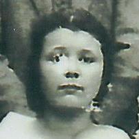 Christiane Ducrocq