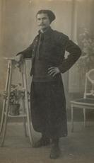 Fernand TRAMAUX