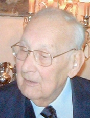 LEFÈVRE Jean (Maurice André)