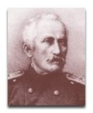 Joseph CHODZKO