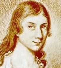 Branwell Maria
