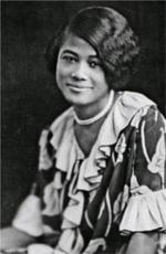 Wells Sarah Frances