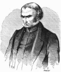 LOUVEL Louis Pierre