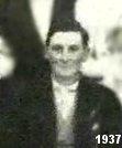 Emile Augustin BOUVELLE