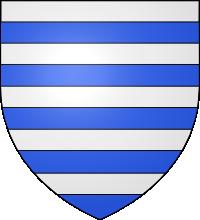 Hugues X de LUSIGNAN