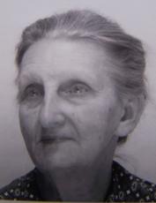 Jeanne Antoinette JACOBS