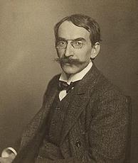 WEISS Pierre Ernest