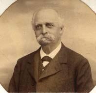 Emile Pierre Marie René BELLENGER