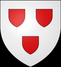 Hector de BOUBERS