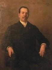 Victor Charles Paul DUCUP de SAINT-PAUL
