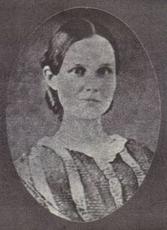 Beall Martha Bernetta