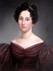 Suzanne Zoé BLAIVE