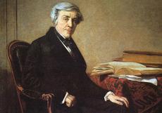 Michelet Jules