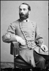 Wheeler Joseph