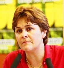 VOYNET Dominique