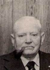 Jan Dijk