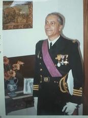 x José Manuel de Villena Mingorance