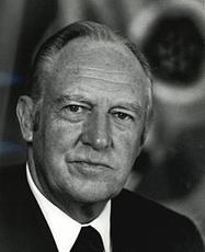 William Pierce Rogers