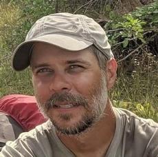 Rodriguez Vance John