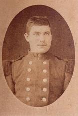 Pierre, Joseph ALLARD