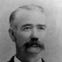Westmoreland John Andrew