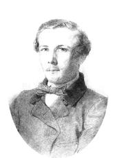 DANIELOU Eugène Lucien Napoléon