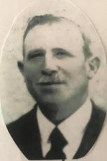 André FOUCAULT